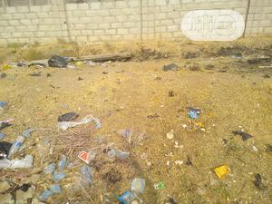 Residential 2350sqm C of O Collected   Land & Plots For Sale for sale in Abuja (FCT) State, Guzape District