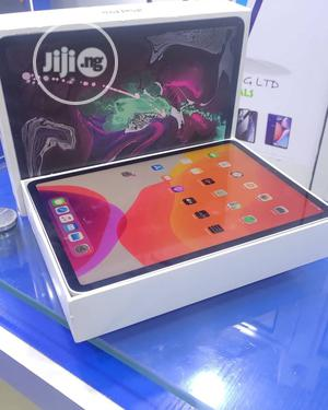Apple iPad Pro 12.9 (2018) 512 GB   Tablets for sale in Lagos State, Ikeja