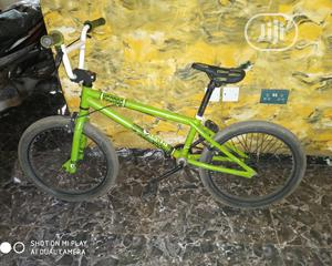 BMX Bicycle | Sports Equipment for sale in Bauchi State, Bauchi LGA