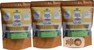 Naturalnex Magic Hypertension Tea ( 3 Packs Combo) | Vitamins & Supplements for sale in Lagos State, Lekki