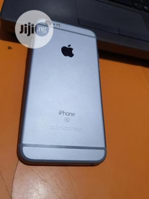 Apple iPhone 6s 16 GB Silver | Mobile Phones for sale in Akwa Ibom State, Uyo