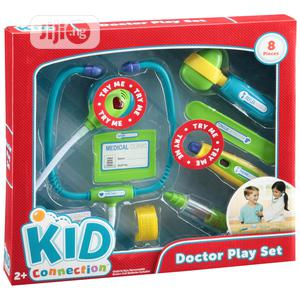 Kid Connection Doctor Play Set | Toys for sale in Lagos State, Ajah