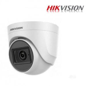 Hikvision 5MP Indoor Camera   Security & Surveillance for sale in Lagos State, Ikeja
