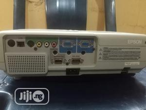 Espon Projector at Gbagada | TV & DVD Equipment for sale in Lagos State, Gbagada