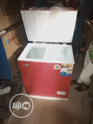 Deep Freezer | Kitchen Appliances for sale in Lagos State, Ikeja