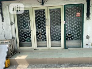 Shop to Let at Ikota Shopping Complex | Commercial Property For Rent for sale in Ajah, Off Lekki-Epe Expressway