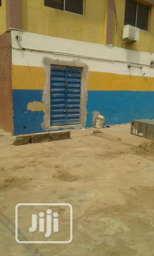 Big Open Space at Pen Cinema Agege for Urgent Lease | Commercial Property For Rent for sale in Lagos State, Agege