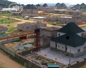 Approved Estate Beside Aco Estate. Leisure Court Estate.   Land & Plots For Sale for sale in Abuja (FCT) State, Lugbe District