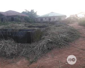Dry Land for Sale   Land & Plots For Sale for sale in Ikorodu, Adamo