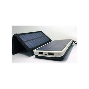 Original Solar Power Bank 10000mah Havit.   Accessories for Mobile Phones & Tablets for sale in Abuja (FCT) State, Wuse 2