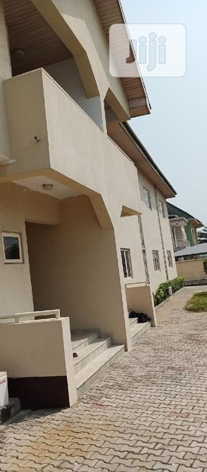Cheap New 3 Bedroom Flat With Bq for Rent in Lekki Phase1 | Houses & Apartments For Rent for sale in Lekki, Lekki Phase 1
