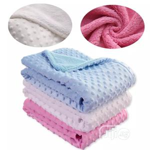 Receiving Blanket   Baby & Child Care for sale in Lagos State, Surulere