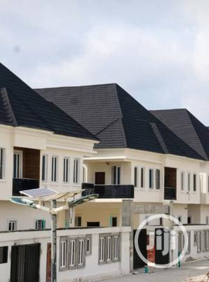 Spaciously and Strikingly Crafted Terraces in Awoyaya Lekki | Houses & Apartments For Sale for sale in Ibeju, Awoyaya