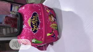 Quality Lunch Box   Babies & Kids Accessories for sale in Rivers State, Port-Harcourt