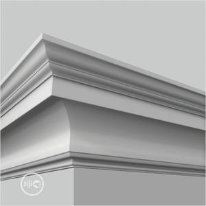 Precast Pillars And Windows   Building & Trades Services for sale in Edo State, Benin City