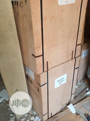 Slush Machine Juice Display | Restaurant & Catering Equipment for sale in Lagos State, Ojo