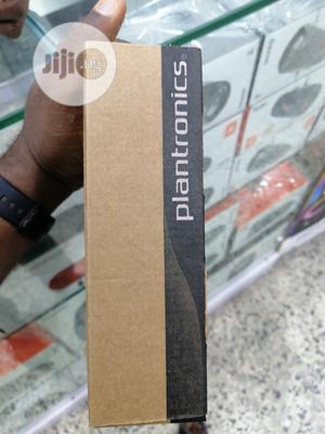 Plantronics Voyager Edge Uc B255 Bluetooth   Headphones for sale in Lagos State, Ikeja