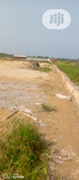 2 Plots of Lands at Hopeville Estate Sangotedo Going for 15m   Land & Plots For Sale for sale in Lagos State, Ajah