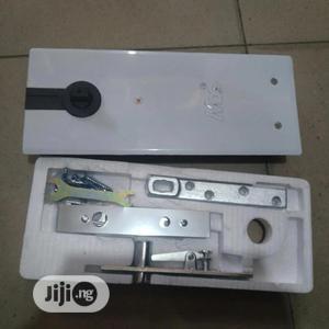 Heavy Duty Door Closer   Doors for sale in Abuja (FCT) State, Jabi