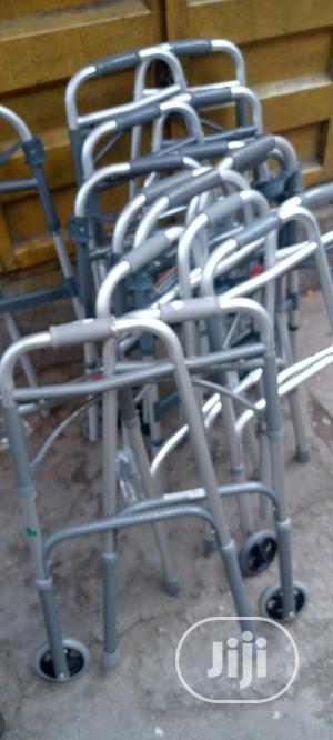 Walking Frame | Tools & Accessories for sale in Lagos State, Lagos Island (Eko)