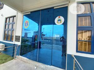 Sensor Automatic Sliding, Swing and Revolving Doors by Benal | Doors for sale in Lagos State, Lekki
