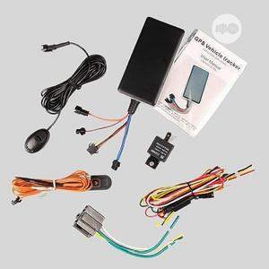 Fleet Security Trackers Gps for Dispatch Bikes, Cars, Truck   Vehicle Parts & Accessories for sale in Lagos State, Lekki