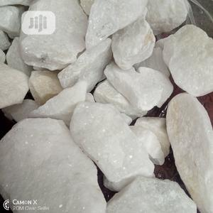 Pebble Stones | Tools & Accessories for sale in Lagos State, Ikeja