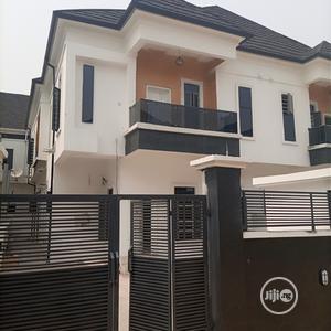 5bdrm Duplex in Lekki 1 for Rent | Houses & Apartments For Rent for sale in Lekki, Lekki Phase 1