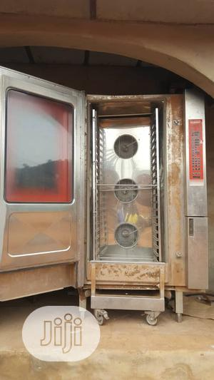 Bread Ovens   Industrial Ovens for sale in Edo State, Auchi