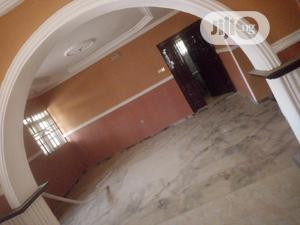Three Bedroom Bungalow | Houses & Apartments For Rent for sale in Bwari, Ushafa