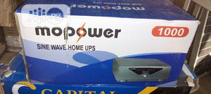 1kva 12v Pure Sine Wave Inverter. | Electrical Equipment for sale in Lagos State, Ojo