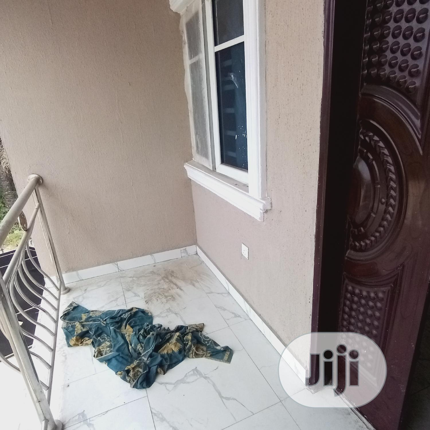 Brand New 2 Bedrooms at Eputu For Rent   Houses & Apartments For Rent for sale in Off Lekki-Epe Expressway, Ajah, Nigeria