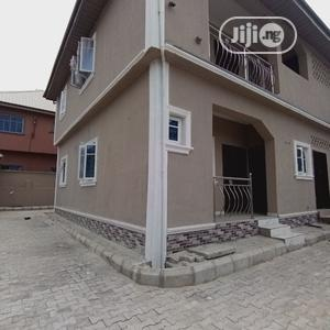 Brand New 2 Bedrooms at Eputu For Rent | Houses & Apartments For Rent for sale in Ajah, Off Lekki-Epe Expressway