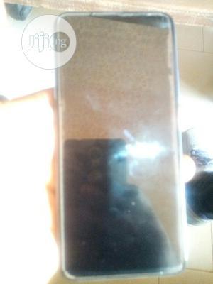 Huawei Y9s 128 GB Blue | Mobile Phones for sale in Oyo State, Ibadan