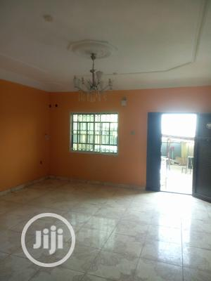 3 Bedroom Block of Flat at Dawaki | Houses & Apartments For Rent for sale in Gwarinpa, Dawaki