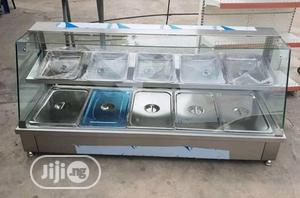 Top Grade Food Warmers   Restaurant & Catering Equipment for sale in Lagos State, Ojo