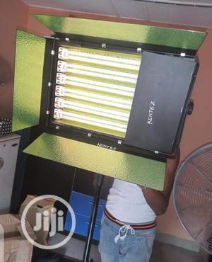 All the Video Covering / Audio Equipments Are for Rent   Audio & Music Equipment for sale in Abia State, Aba North