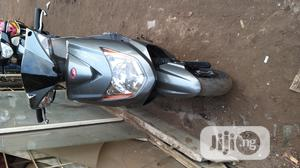 Kymco 2018 | Motorcycles & Scooters for sale in Anambra State, Nnewi