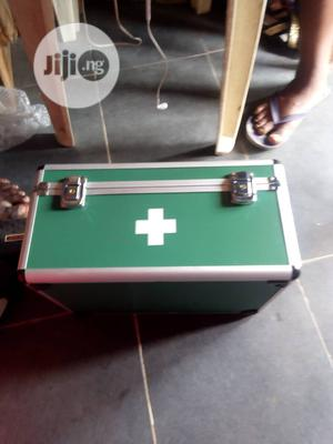First Aid Box | Tools & Accessories for sale in Lagos State, Lekki