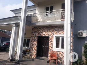 Luxury 5bedroom Duplex With Federal Light Off NTA Rd PH   Houses & Apartments For Sale for sale in Rivers State, Port-Harcourt