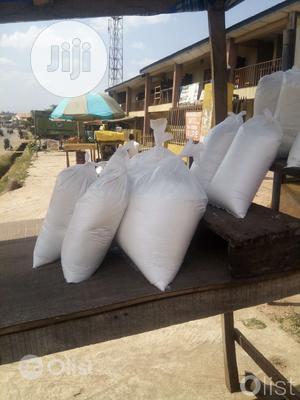 Cassava Flour (Pupuru) | Meals & Drinks for sale in Lagos State, Kosofe
