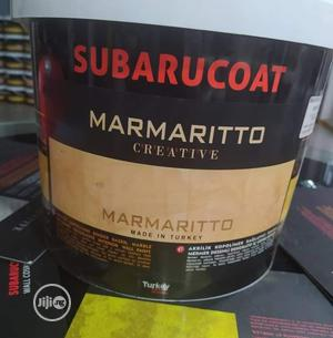 Stucco Paint | Building Materials for sale in Rivers State, Port-Harcourt
