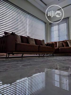 Day Night Blind   Home Accessories for sale in Lagos State, Surulere