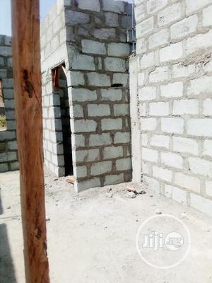 Shops for Sale on Promo | Commercial Property For Sale for sale in Abuja (FCT) State, Lokogoma