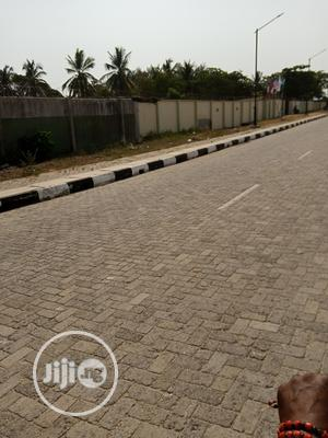 500 Acres of Dry Land Available for Sale in Badagry   Land & Plots For Sale for sale in Badagry, Ajido