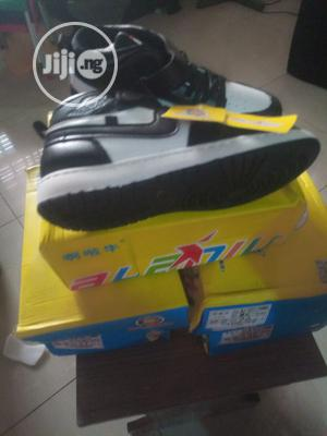 Children Shoes | Children's Shoes for sale in Abuja (FCT) State, Wuse