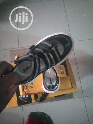 Children Sandals | Children's Shoes for sale in Abuja (FCT) State, Wuse