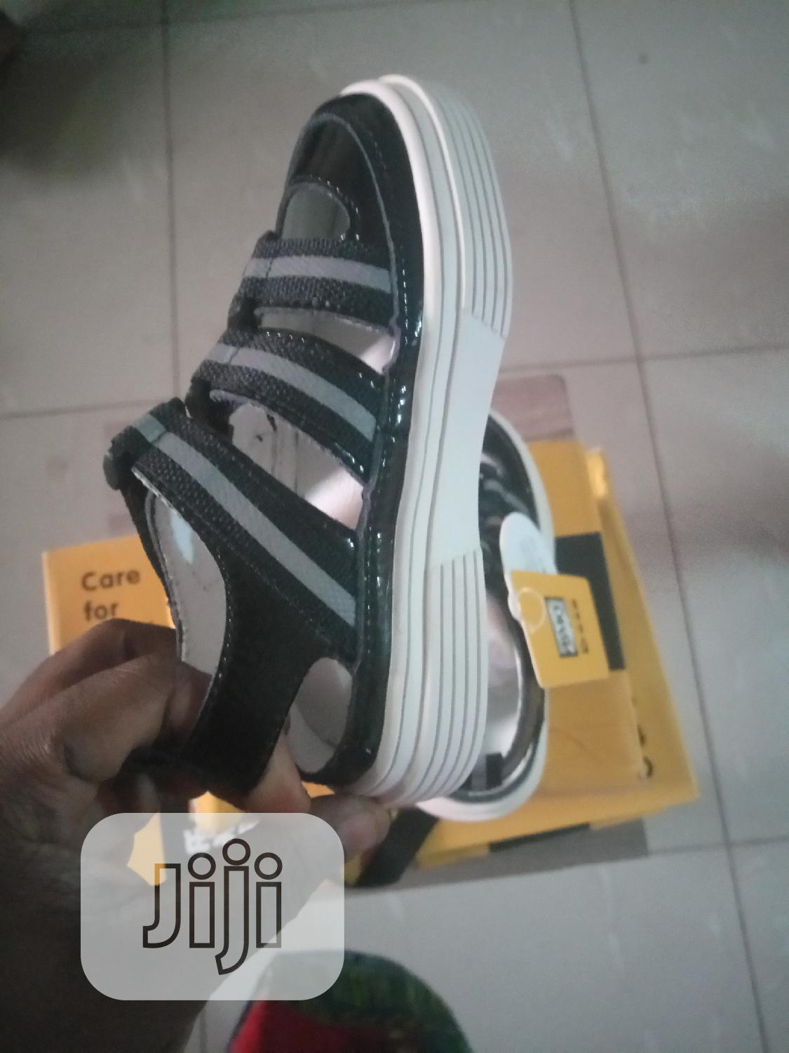 Children Sandals | Children's Shoes for sale in Wuse, Abuja (FCT) State, Nigeria