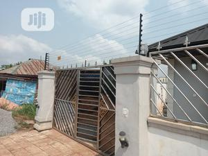 Electric Perimeter Fence Installation From Benal Tech Inc. | Building & Trades Services for sale in Edo State, Benin City