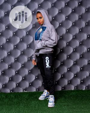 Oui Couture Joggers   Clothing for sale in Delta State, Oshimili South